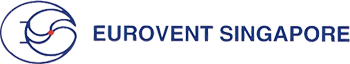 Eurovent Singapore